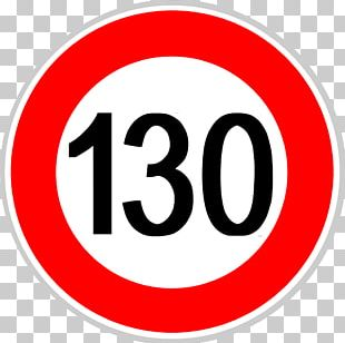 Traffic Sign Speed Limit Industry Kilometer Per Hour PNG