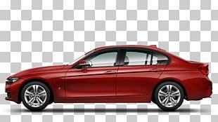 2018 BMW 328d Sedan 2018 BMW 320i Car 2018 BMW 340i PNG