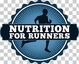 Nutrition For Runners Health Sports Nutrition Diet PNG