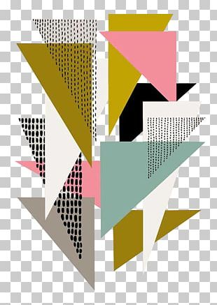 Shape Geometry Graphic Design PNG