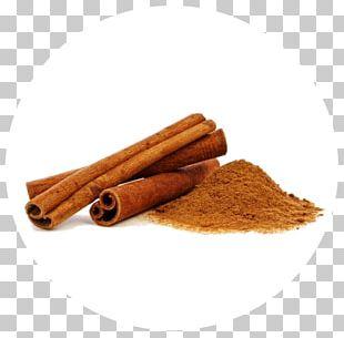 Cinnamon Roll Cinnamomum Verum Chinese Cinnamon Spice PNG