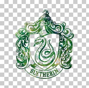 Slytherin House Coloring Book Ravenclaw House Harry Potter Hogwarts PNG