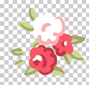 T-shirt Slipper Flower Cuff Pattern PNG
