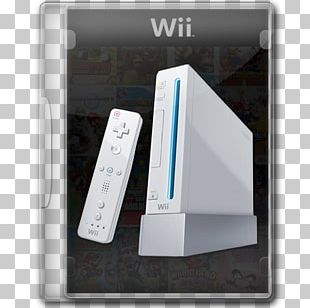 Video Game Console Electronic Device Gadget Multimedia PNG
