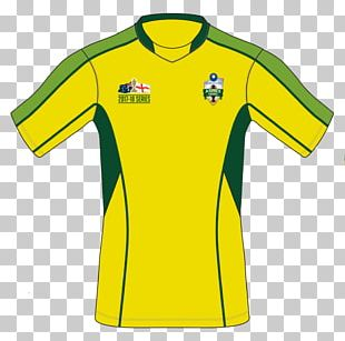 2017–18 Ashes Series Australia National Cricket Team T-shirt England Cricket Team Sports Fan Jersey PNG