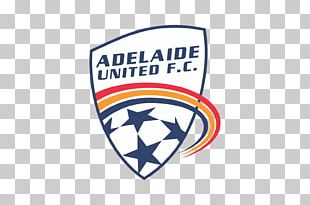 Adelaide United FC A-League Sydney FC Hindmarsh Stadium Brisbane Roar FC PNG