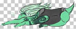 Carnivores Illustration Horse Reptile PNG