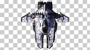 DarkOrbit Sprite Two-dimensional Space Concept Art Tile-based Video Game PNG