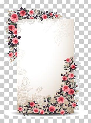 Flower Paper Euclidean Floral Design PNG