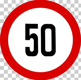 Road Signs In Singapore Aberdeen Praya Road Traffic Sign Speed Limit PNG