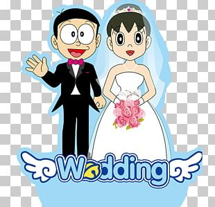 Shizuka Minamoto Nobita Nobi PNG