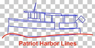 The Delaware River Waterfront Corporation Spirit Of Philadelphia Waterfront Day Patriot Harbor Lines PNG