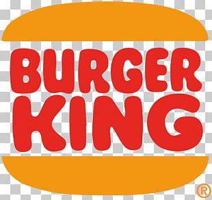 Whopper Hamburger The Burger King Logo PNG