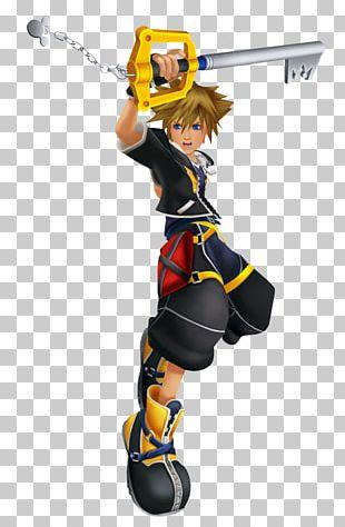 Kingdom Hearts II Kingdom Hearts: Chain Of Memories Kingdom Hearts 358/2 Days Kingdom Hearts Final Mix PNG