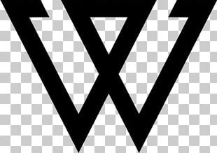 WINNER K-pop YG Entertainment Logo Korean Idol PNG