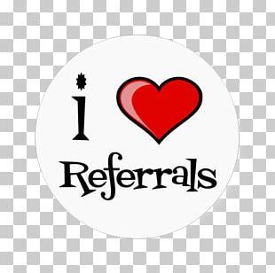 Zazzle Referral Marketing Sticker Love PNG