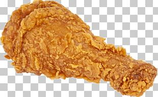 Fried Chicken Chicken As Food KFC Buffalo Wing PNG