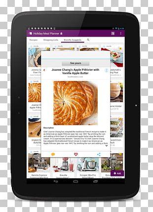 Gadget Brand Multimedia PNG
