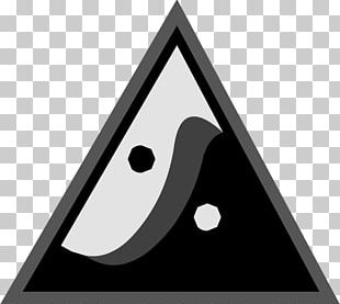 Triangle Wikia Dofus PNG