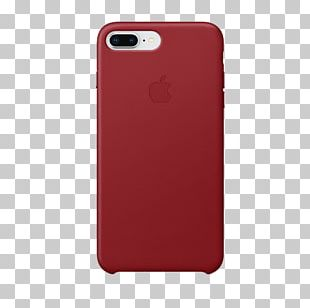Apple IPhone 7 Plus IPhone 6 IPhone X Product Red Apple Smart Case For 9.7-inch IPad Pro PNG