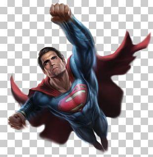 Batman V Superman: Dawn Of Justice Clark Kent Doomsday Diana Prince PNG