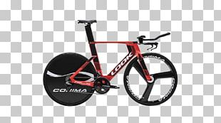 Time Trial Bicycle Look Time Trial Bicycle Triathlon Equipment PNG