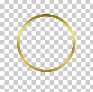 Circle Crescent Symbol Oval Angle PNG