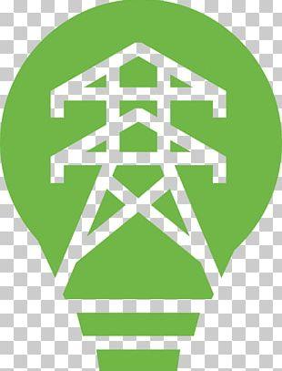 Electricity Market Renewable Energy Water Heating PNG