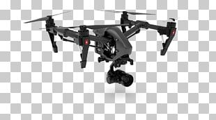 Mavic Pro DJI Quadcopter Unmanned Aerial Vehicle Camera PNG