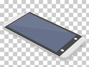 Android Mobile Phone Mobile Device PNG