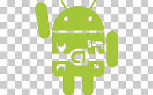 Android Software Development Mobile App Development Google Software Developer PNG