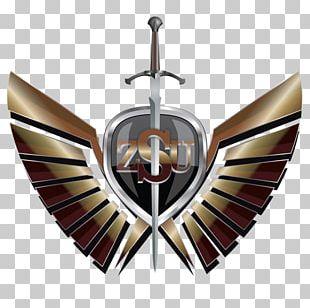 Emblem Product Design PNG