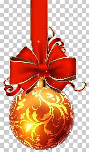 Christmas Ornament Christmas Decoration Candy Cane PNG