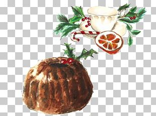 Christmas Ornament Christmas Decoration Tree Food PNG