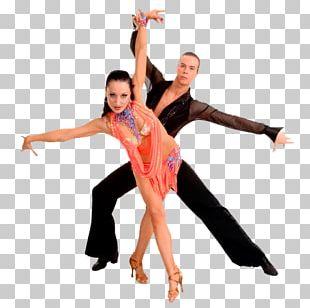 Dance Studio Salsa Social Dance Ballroom Dance PNG