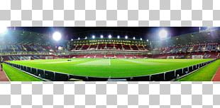 Soccer-specific Stadium Artificial Turf Baseball Park Arena PNG