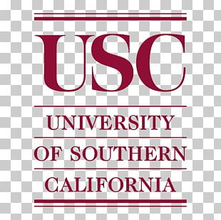 University Of Southern California USC Viterbi School Of Engineering Student College PNG