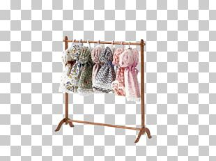Clothes Hanger Cloakroom Infant Top Clothing PNG
