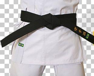 Karate Gi Shotokan Obi Judo PNG