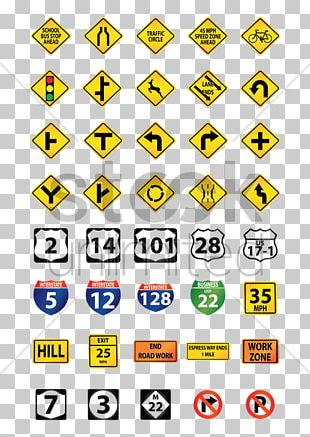 Traffic Sign Stop Sign Manual On Uniform Traffic Control Devices School Zone PNG