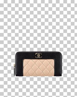 Wallet Handbag Coin Purse Chanel LOEWE PNG