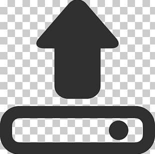 Line Angle Symbol Font PNG