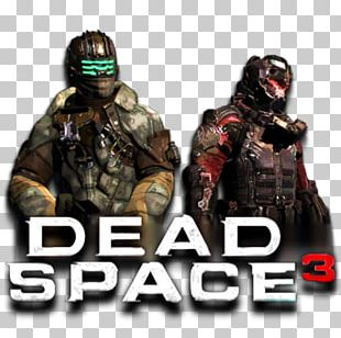 Dead Space 3 FC Bayern Munich Video Game Canvas Print PC Game PNG