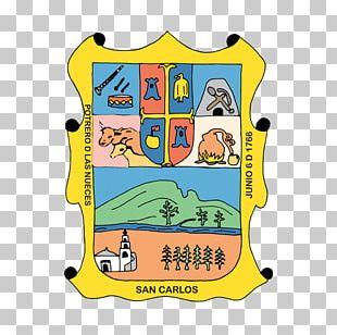 Instituto De Transparencia Y Acceso A La Información De Tamaulipas Government Padilla PNG