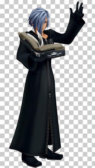 Kingdom Hearts: Chain Of Memories Kingdom Hearts 358/2 Days Kingdom Hearts III Kingdom Hearts Birth By Sleep PNG