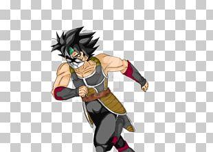 Bardock Vegeta Dragon Ball Online Dragon Ball Xenoverse 2 Gine PNG