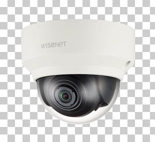 Camera High Efficiency Video Coding Display Resolution Motion JPEG Prime Lens PNG