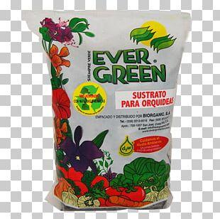 Fertilisers Nursery Garden Organic Fertilizer PNG