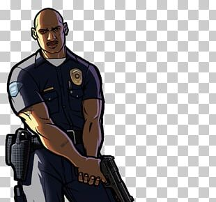 Grand Theft Auto: San Andreas Grand Theft Auto V Grand Theft Auto IV San Andreas Multiplayer Grand Theft Auto Online PNG