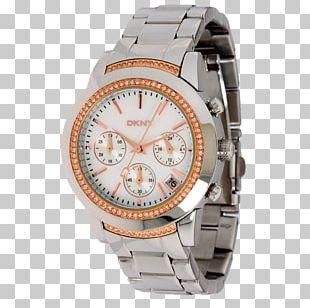 Watch Strap Watch Strap Chronograph Movement PNG